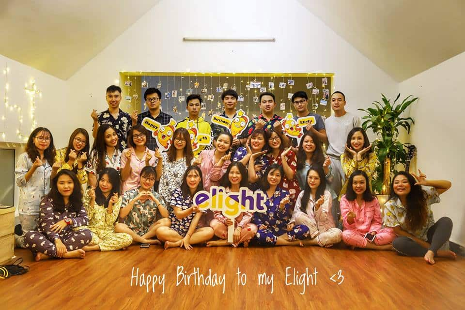 Member-Sinh-Nhat-Elight-4-Tuoi